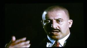 Dhafir Mohamed Jabir